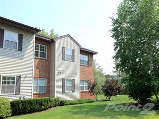 Apartment for rent in Willowbrook Terrace Apartments - 2 BED 2 BATH, Greater Niskayuna, NY, 12309