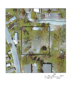 Lots And Land for sale in 819,825,831 W Dodds Street, Bloomington, IN, 47403