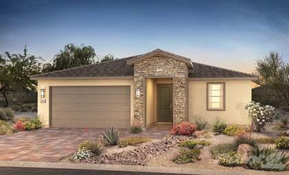 Singlefamily for sale in 51682 Hawthorne Court, Indio, CA, 92201