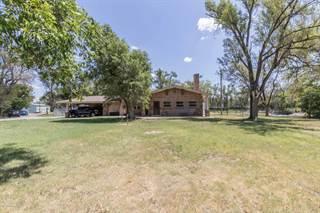 Single Family for sale in 830 Burnett, Miami, TX, 79059