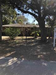 Single Family for sale in 421 YORK ST, Gulf Breeze, FL, 32561