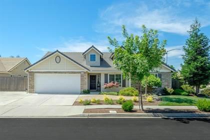 Residential for sale in 6303 E Cortland Avenue, Fresno, CA, 93727