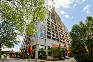Condo for sale in 1530 South STATE Street 14I, Chicago, IL, 60605