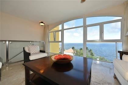 Residential Property for sale in 1 SHELL CASTLE CLUB 68, Humacao, PR, 00791