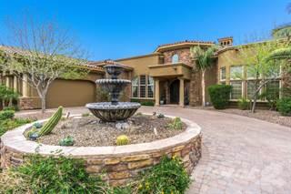 Residential Property for sale in 4450 E Gemini Pl, Chandler, AZ, 85249