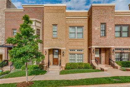Residential Property for sale in 213 N Geary Avenue, Oklahoma City, OK, 73104