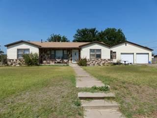 Single Family for sale in 211 Duggan Avenue, Anton, TX, 79313