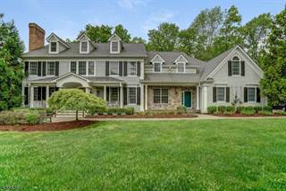 Single Family for sale in 54 Edward Court, Lyons, NJ, 07920