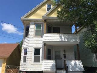 Other Real Estate for sale in 625 Lang St, Schenectady, NY, 12308
