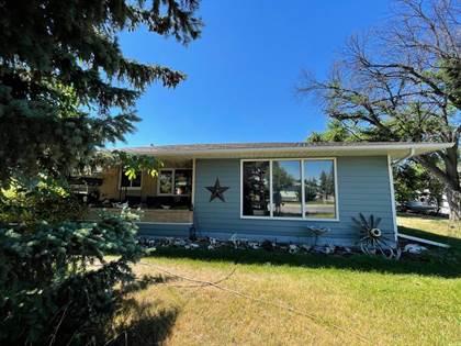 Residential Property for sale in 1611 22 Avenue, Coaldale, Alberta, T1M 1E3