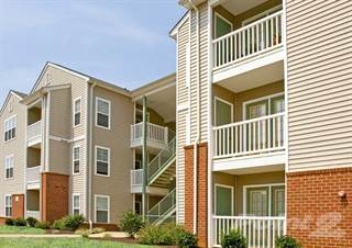 Apartment for rent in Poplar Forest I - The Piedmont, VA, 23901