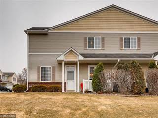 Townhouse for sale in 1860 13th Street W 901, Hastings, MN, 55033