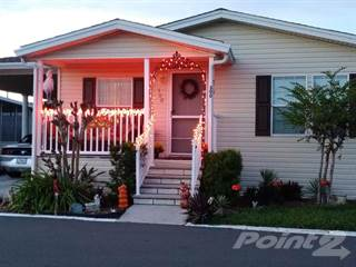 Residential for sale in 4300 East Bay Dr., Largo, FL, 33764