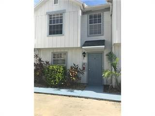Townhouse for rent in 1005 SW 48th TER 4, Cape Coral, FL, 33914