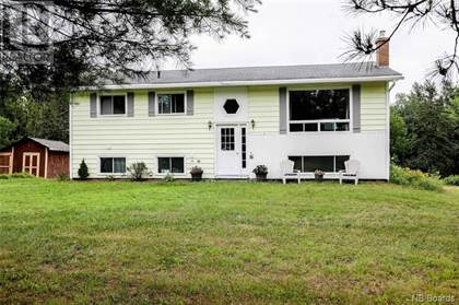 Single Family for sale in 14 James Street, Carlisle Road, New Brunswick