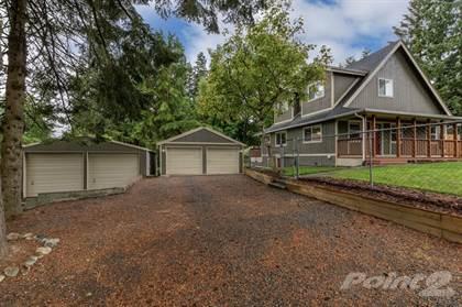 Single-Family Home for sale in 5102 96th St E , Tacoma, WA, 98446