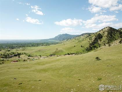 Lots And Land for sale in 115 Lee Hill Dr, Boulder, CO, 80304