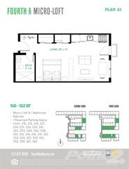 Single Family for sale in 1800 E. 4th Street, Austin, TX, 78704