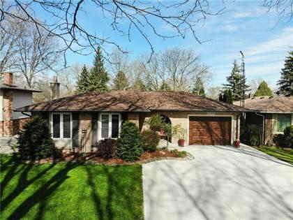 Single Family for sale in 5710 THERESA Street, Niagara Falls, Ontario, L2J2A1
