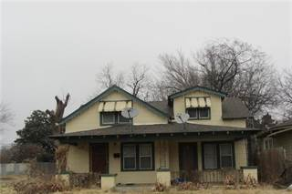 Single Family for sale in 2645 SW 33rd Street, Oklahoma City, OK, 73119
