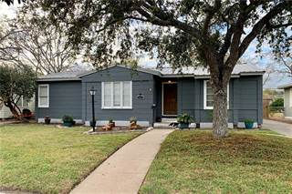 Single Family for sale in 1241 Annapolis Dr, Corpus Christi, TX, 78404