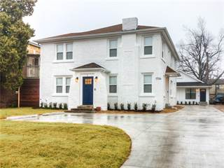 Single Family for sale in 1706 NW 18th Street, Oklahoma City, OK, 73106
