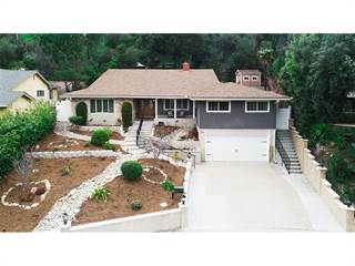 Single Family for sale in 893 Deerflats Dr., San Dimas, CA, 91773