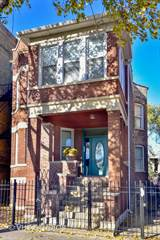Multi-family Home for sale in No address available, Chicago, IL, 60624