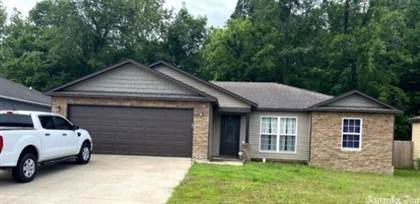 Residential Property for sale in No address available, Paragould, AR, 72450