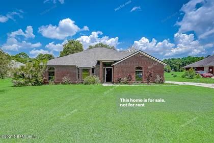 Residential Property for sale in 12549 LOCHLOOSA LN, Jacksonville, FL, 32218