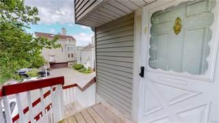 Condo for sale in 4 Leeward Lane, Bronx, NY, 10464