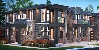 Residential Property for sale in Dorchester Rd, Niagara Falls, Ontario