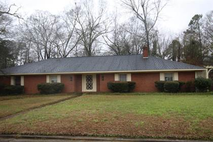 Residential Property for sale in 309 Mapleview RD, West Point, MS, 39773