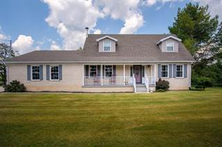 Single Family for sale in 4212 Hickory Nut Road, Nancy, KY, 42544