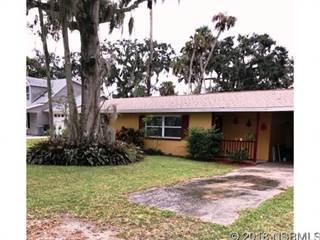 Single Family for sale in 2720 Kumquat Dr, Edgewater, FL, 32141