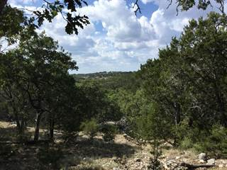 Farm And Agriculture for sale in Kelly Cr Kelly Creek Rd, Ingram, TX, 78025