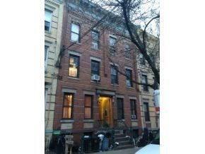 Apartment for rent in 17-06 Gates Avenue, Ridgewood, NY, 11385