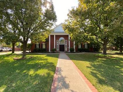 Residential for sale in 3 Courtney Court, Dalworthington Gardens, TX, 76015