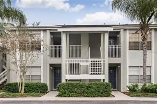 Condo for sale in 5440 S MACDILL AVENUE 3G, Tampa, FL, 33611