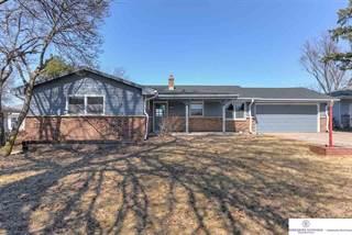 Single Family for sale in 5408 Mary Street, Omaha, NE, 68152