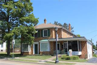 Apartment for sale in 214 North 1st, Pacific, MO, 63069