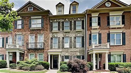 Residential Property for sale in 11277 CALYPSO Drive, Alpharetta, GA, 30009