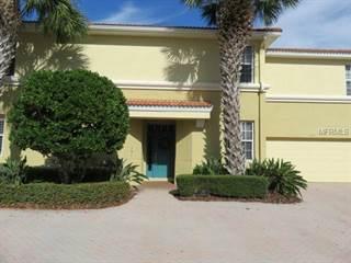 Condo for rent in 9719 SEA TURTLE TERRACE 101, Bradenton, FL, 34212