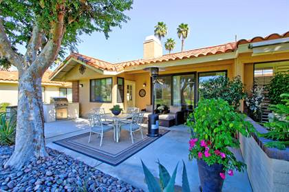Residential Property for sale in 265 San Remo Street, Palm Desert, CA, 92260