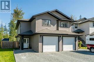 Condo for sale in 7692 CREEKSIDE WAY, Prince George, British Columbia, V2N0C2