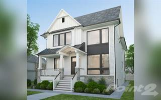 Single Family for sale in 835 S Brainard Ave, Hinsdale, IL, 60521