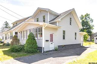 Single Family for sale in 149 BRADFORD RD, Schenectady, NY, 12304