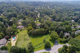 Land for sale in HAMILTON ROAD, Lancaster, PA, 17603