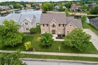 Single Family for sale in 8329 Misty Drive, Indianapolis, IN, 46236