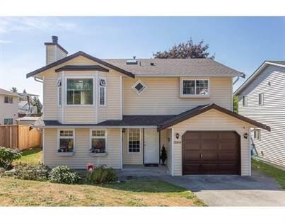 22894 Telosky Avenue Maple Ridge British Columbia Point2 Homes